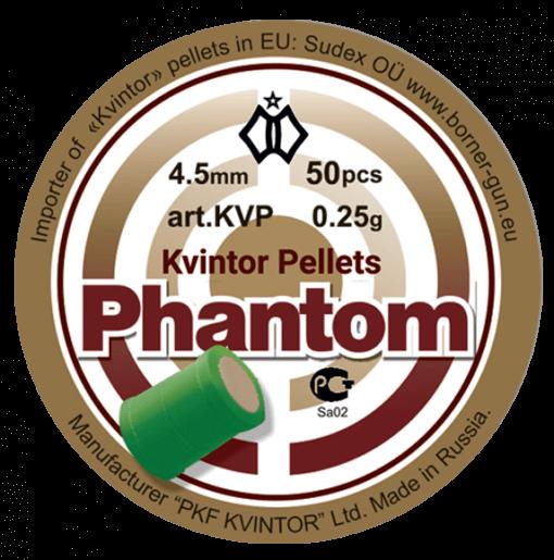 Sonic Big Bang Phantom by Kvintor