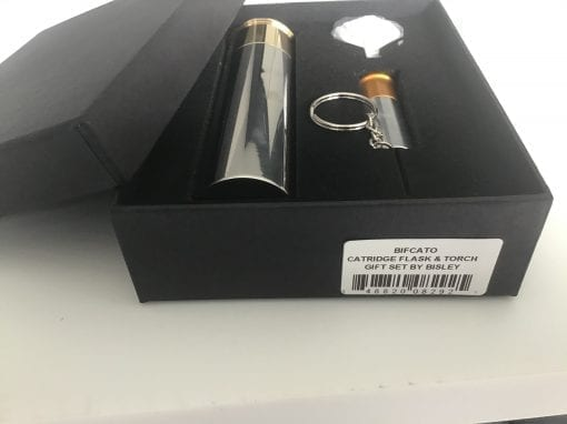 Bisley gift set