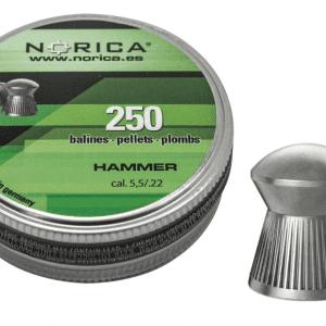 Hammer 22
