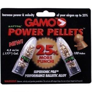 Gamopower177