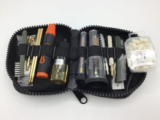 iHunter Cleaning Kit