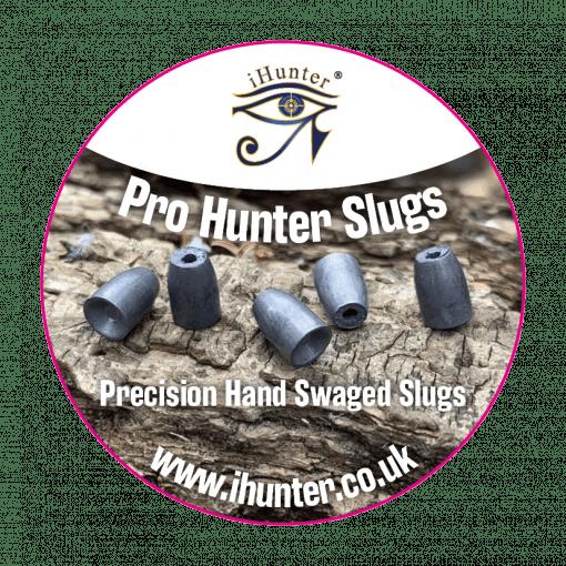 Pro Hunter from iHunter