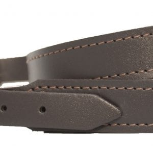 Bisley Neoprene lined rifle sling