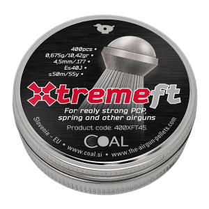 Xtreme from iHunter