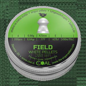 field450_200
